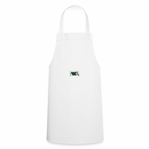 logo - Cooking Apron