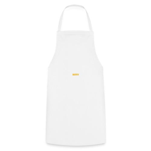 BGTV - Cooking Apron