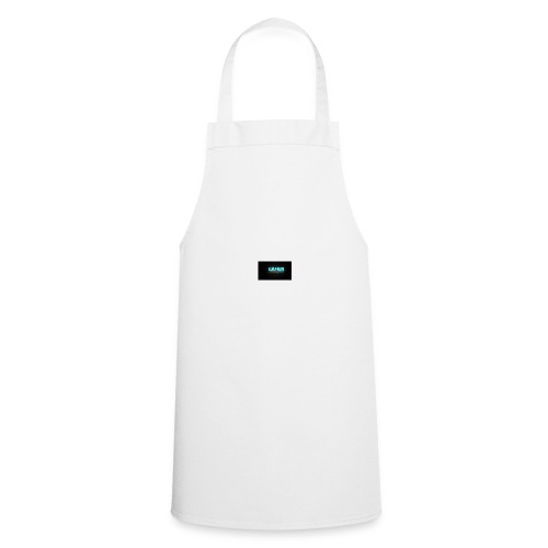 LPmitFlo flo - Kochschürze
