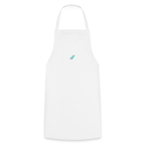rocket - Cooking Apron
