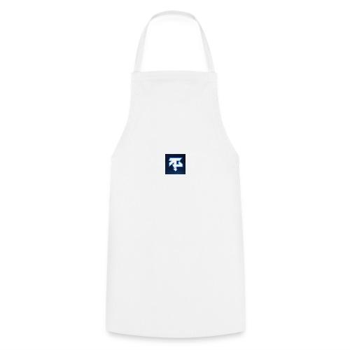 GTF GeorgeBudd - Cooking Apron
