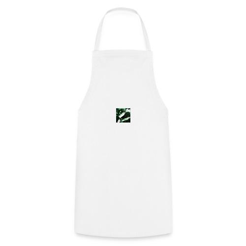 PilzigFNA - Kochschürze