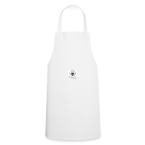 0cb47d8164f32b96ddcf4c0fc4903f54 cutting files fr - Cooking Apron