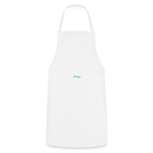 Dobry Logo - Cooking Apron