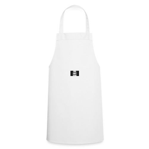 pizap 2 - Tablier de cuisine