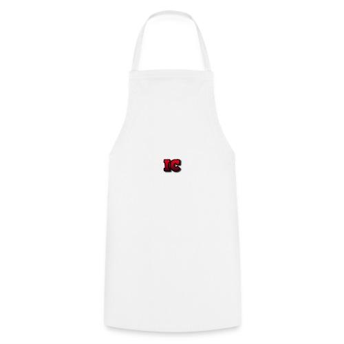 Itscorey T- Shirt - Cooking Apron