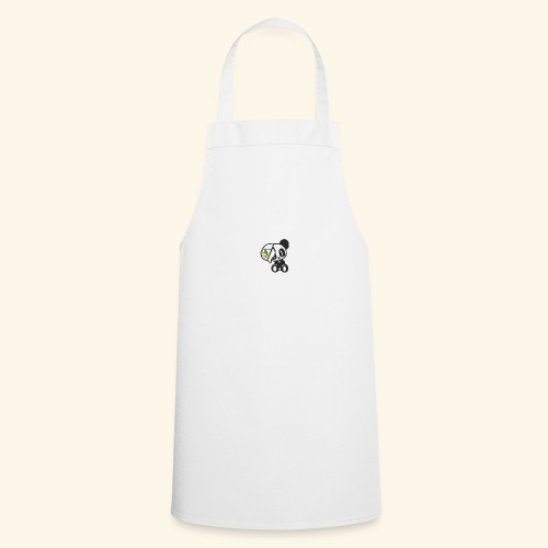 Funkynaters - Cooking Apron