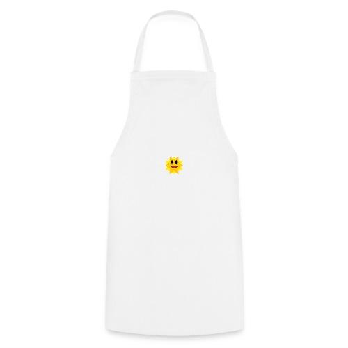 Sepri - Kochschürze