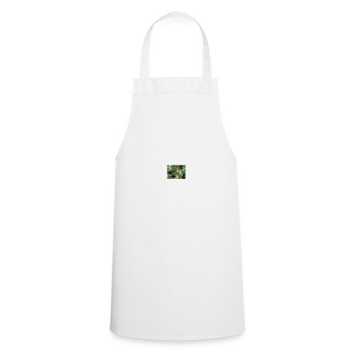 Unknown 2 - Cooking Apron