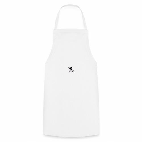 images 3 - Delantal de cocina