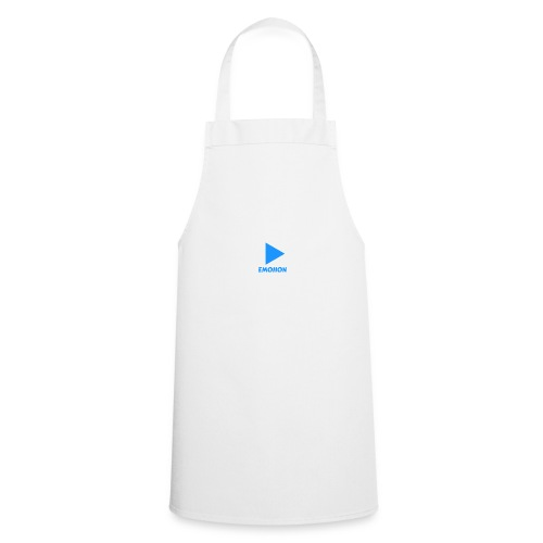 Emojion - Cooking Apron