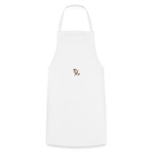 Unishare - Cooking Apron