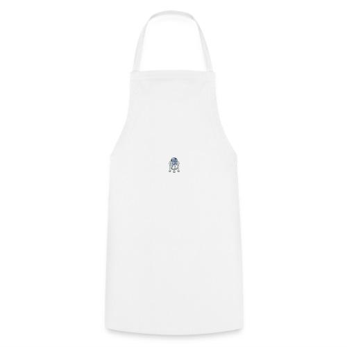 Screenshot 131651501371429150 - Cooking Apron