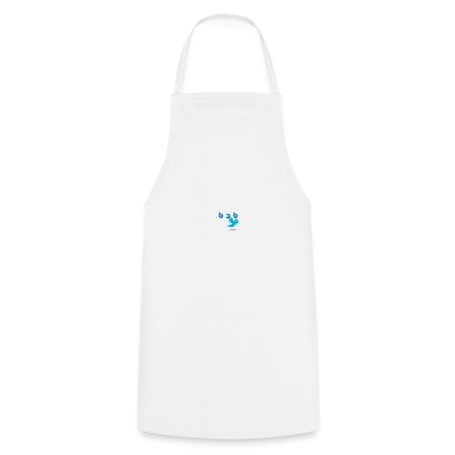 Logo b2bTwitter - Keukenschort
