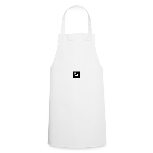 The Dab amy - Cooking Apron