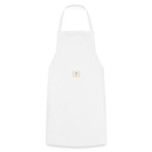 Handy Hülle - Kochschürze