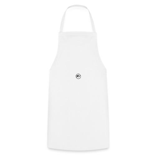 RJ LOGO - Cooking Apron