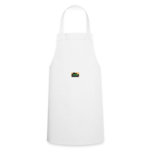 download - Cooking Apron