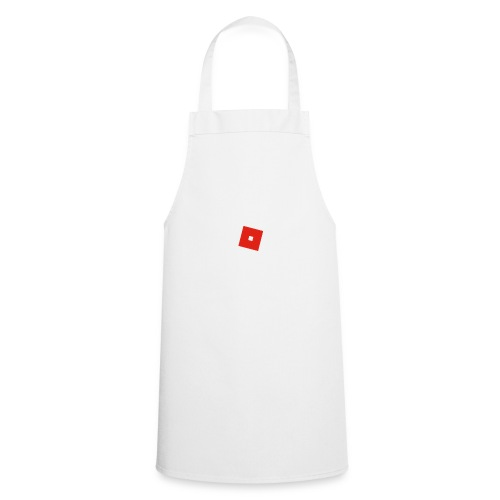 robloxshirts - Cooking Apron