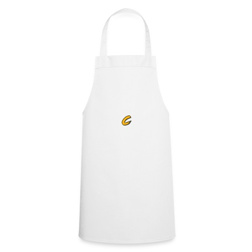 Chuck - Tablier de cuisine