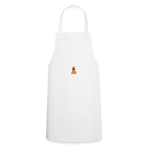 old sport - Cooking Apron