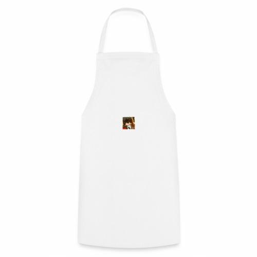 Profilbild - Kochschürze