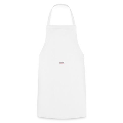 LIGHTNER - Cooking Apron