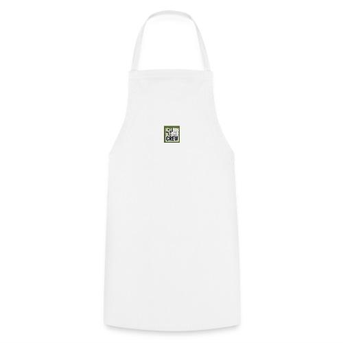 MlpMerch - Kochschürze