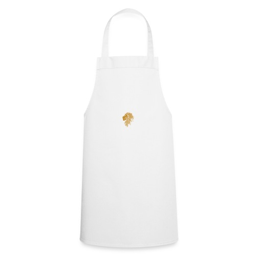 AY Plays Lion Logo limited of edition - Cooking Apron