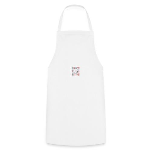 FB_IMG_1449185055048-jpg - Grembiule da cucina