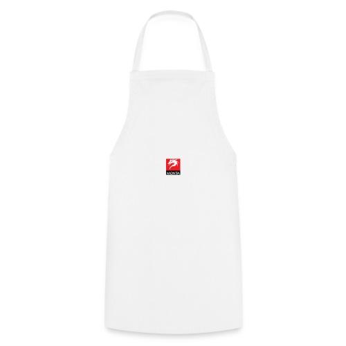 shirt monta - Tablier de cuisine