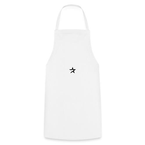 accessoire by swagg - Tablier de cuisine