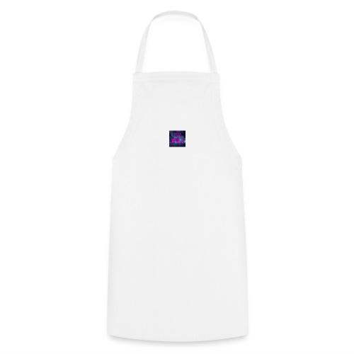Logo Merch - Cooking Apron