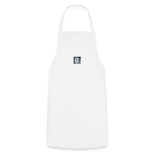 samsung zizizinter case - Cooking Apron