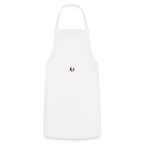 images0000222132 - Tablier de cuisine