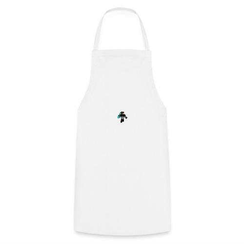 ramera - Delantal de cocina