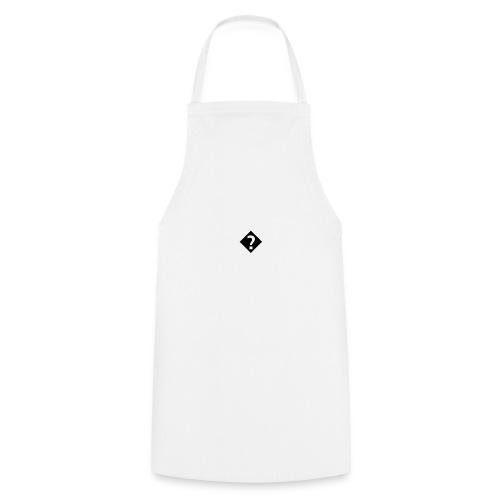 Sweat-Shirt PolyShop - Tablier de cuisine