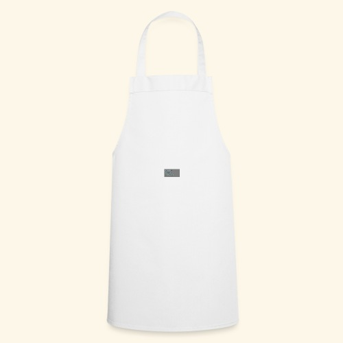 shop4 - Cooking Apron