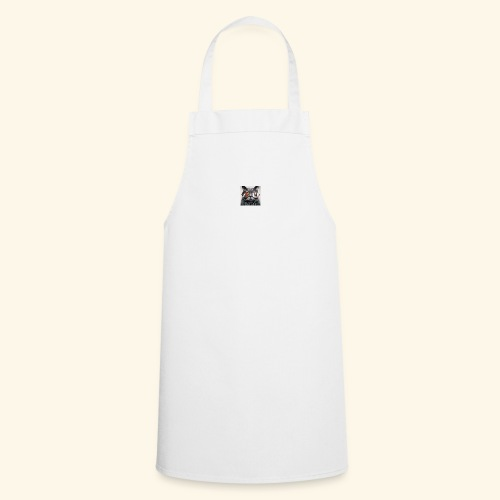 IMG 7833 - Kochschürze