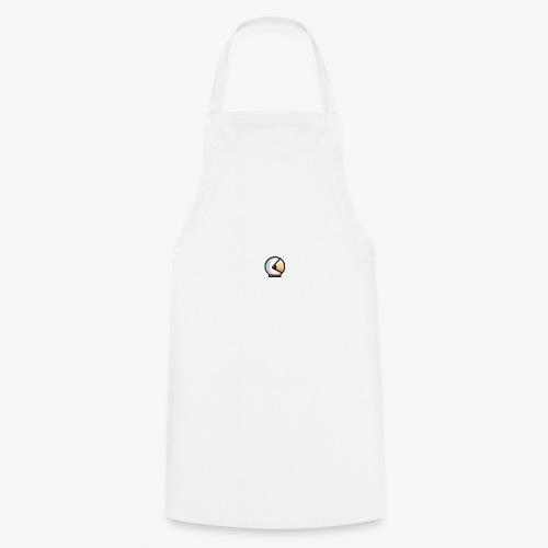 Logo UnionGame - Tablier de cuisine