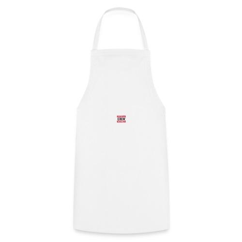 FD393C46 0559 4086 A9AF 347ED6CAD259 - Cooking Apron