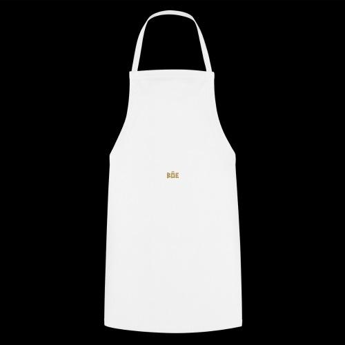Böe - Kokkeforkle