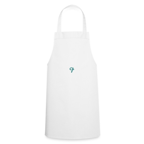 Mug - Cooking Apron