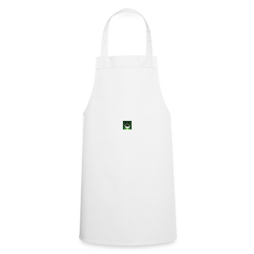 gamerboy 34 mouse pad - Cooking Apron