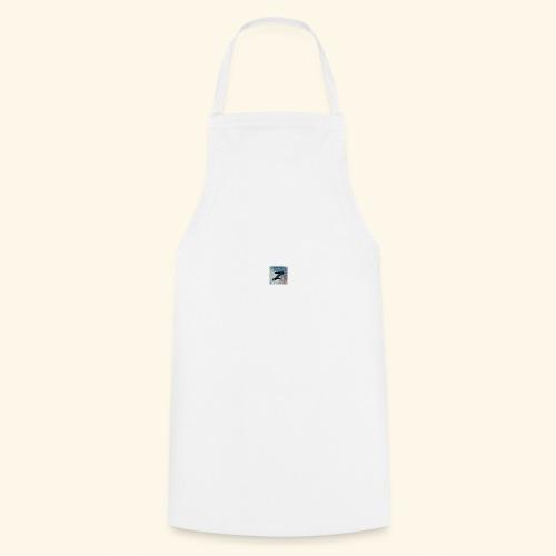 LarestiTares - Kochschürze