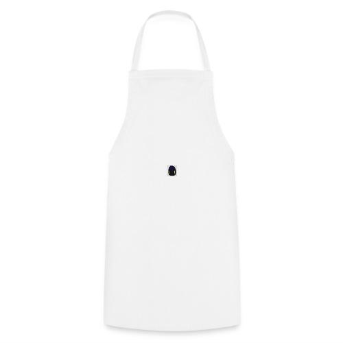 TEAMWARRIORCREW - Delantal de cocina