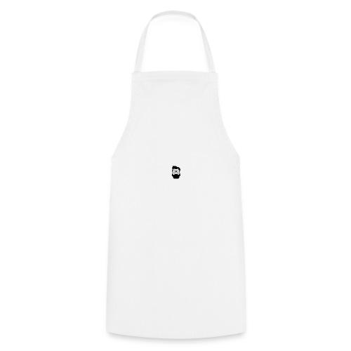 Incognito Lentes - Delantal de cocina