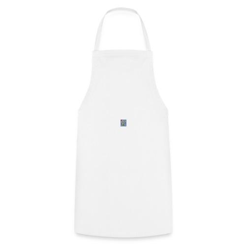 escanear0001_-2--jpg - Delantal de cocina