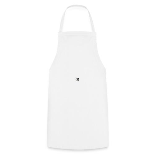 fans - Cooking Apron