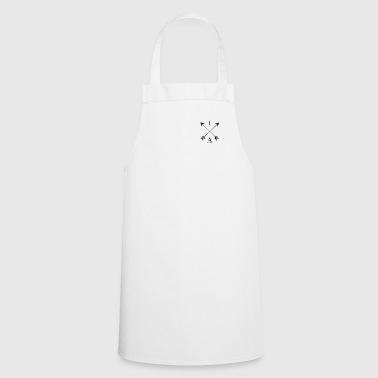 IA17 - Cooking Apron